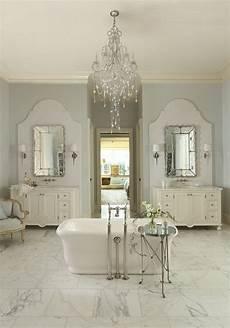 www bathroom design ideas 19 lovely feminine glam bathroom design ideas