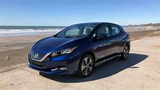 nissan electric 2019 nissan electric 2019 review car 2020