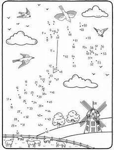 Ausmalbilder Drachen Steigen Lassen Malen Nach Zahlen Malen Nach Zahlen Drachen Steigen