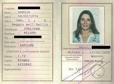 documenti per carta di soggiorno 2014 carta d identit 224 il mio documento appena rinnovato