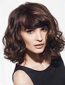 coupe pour cheveux mi coupe cheveux mi une chevelure au top du top