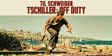 Tschiller Duty Hdfilme Tv