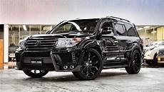 2017 Toyota Land Cruiser For Sale Suvs