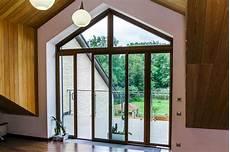 prix de baie vitree prix baie vitr 233 e aluminium budget maison