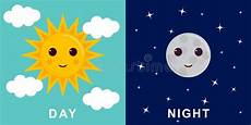 ilustraciones del sol stock de ilustraci 243 n ilustraci 243 n de aislado 22063329