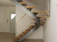 escalier 2 4 tournant atelier aubaret atelier aubaret