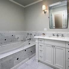 carrara marble design decor photos pictures ideas inspiration paint colors and remodel