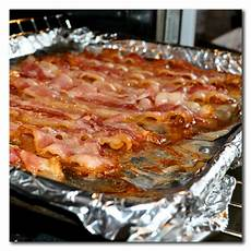 how to cook bacon in the oven and more foodwhirl