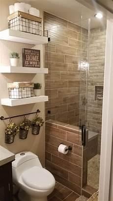 Bathroom Ideas Deco by Our Guest Bathroom Decor Bathroom Guest Bathrooms