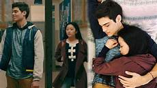 to all the boys i ve loved before 12 things you missed in to all the boys i ve loved before