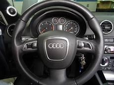 Audi A3 Lenkrad A3 Audi