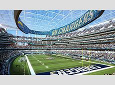 la chargers single game tickets