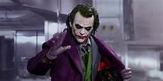 Gambar Joker Lama Dan Baru Gambar Joker