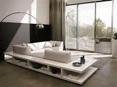 mobili misuraemme divano angolare componibile imbottito in pelle sitin