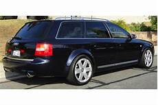 where to buy car manuals 2002 audi s6 head up display 2002 audi s6 avant with 6 speed manual conversion german cars for sale blog
