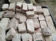alte ziegelsteine zu verschenken alte ziegelsteine reichsziegel historische antik ziegel in