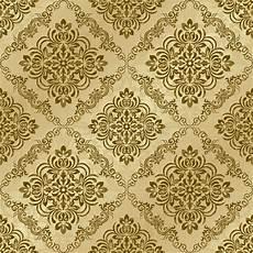 Arabische Muster Malvorlagen Text Arabisches Islamisches Marokkanisches Muster