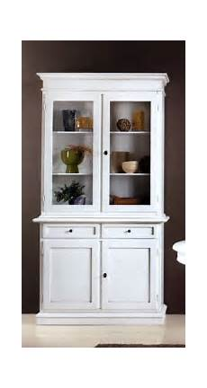 credenze stile shabby 44 best credenze e madie shabby chic images on
