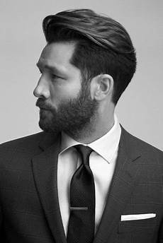 business hairstyles for hair 50 professional hairstyles for a stylish form of success