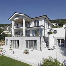 Haus Bauen Preise - preisliste vario haus f 252 r 214 sterreich vario haus