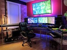 gaming zimmer ideen 50 best setup of room ideas a gamer s guide
