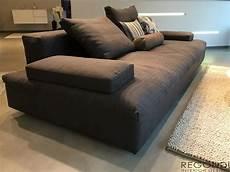 divani desiree outlet desir 232 e divano glow in scontato 36 divani a