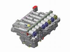 online service manuals 2011 kia sportage electronic valve timing kia sorento valve body hydraulic system automatic transaxle system kia sorento xm 2011