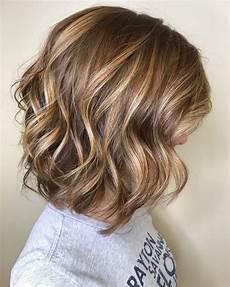 70 medium length hairstyles for thin hair thin hair haircuts hairstyles for thin hair
