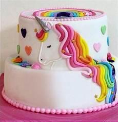 Malvorlagen Unicorn Cake Fabulous Stunning And Whimsical Unicorn Cake Unicorn