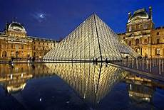 17 best images about louvre roma on hercules quot the glass pyramid of the louvre quot by hercules milas