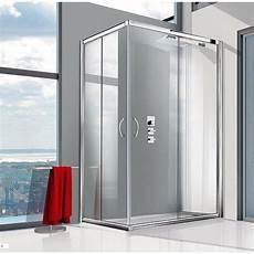 boc doccia cabina doccia box doccia angolare cristallo 6 mm giava tonga