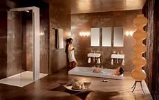 spa bathroom design ideas 25 ultra modern spa bathroom designs for your everyday enjoyment