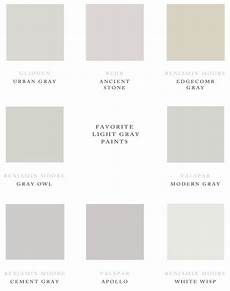 1432 best images about paint colors gray the perfect