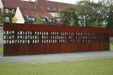 berlin wall memorial ive been here