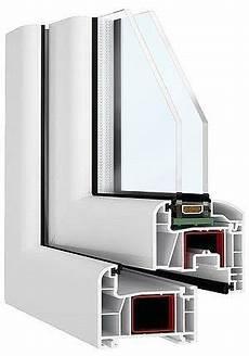 Kaufen Sie Ihre Neuen 5 Kammer Fenster Doch Bei