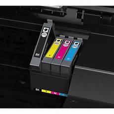 xp 235 cartouche epson expression home xp 225 imprimante multifonction