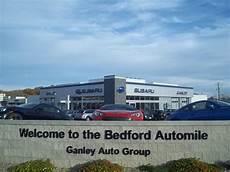 subaru bedford ganley subaru of bedford bedford oh 44146 car