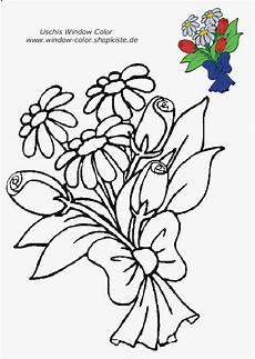 blumen vorlagen 2 embroidery blumen vorlage blumen