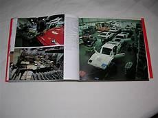 book repair manual 2006 bmw 550 spare parts catalogs bmw literature kark classics