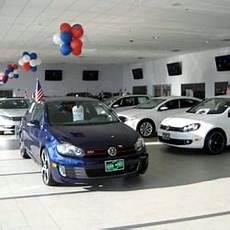 Quirk Volkswagen Manchester Nh