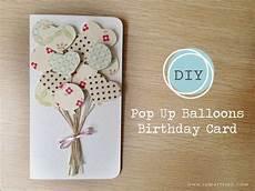 44 Free Birthday Cards Free Premium Templates