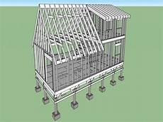 pier and beam house plans 15 best simple pier house plans ideas home plans
