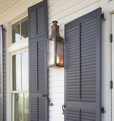 inspiration tuesday real shutters exterior paint colors for house house paint exterior
