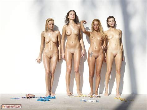 Kathy Ireland Nude