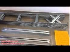 montaggio scaffali montaggio scaffalatura metallica italfrom