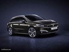 2015 peugeot 508 sw photos reviews news specs buy car