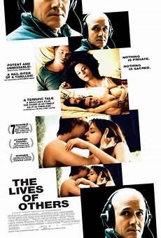 beste filme 2007 rising hegemon best i saw in 2007