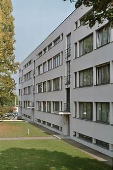 weissenhof siedlung stuttgart germany am weissenhof 14