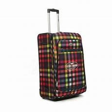 valise bugatti auchan torby i walizki producent bugatti producent foxy line ceny opinie sklepy str 1