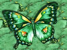 abstract green butterfly f2 fantasy abstract background wallpapers desktop nexus image